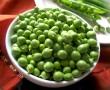 10 dolog, amit még nem hallottál a zöldborsóról