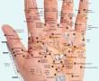 Így vedd kézbe a szervezeted öngyógyító folyamatait