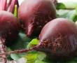 A legjobb vérnyomáscsökkentő zöldségek