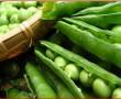 Zöldborsó az alacsony tartalmú vitaminbomba, mely fogyasztó hatással is bír!