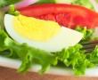 Tojás-diéta 2 hét alatt mínusz 7 kg!