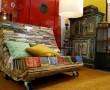 8 otthoni ötlet, olcsó és praktikus bútor készítéshez