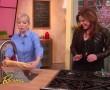 Egy egyszerű konyhai trükk, hogyan varázsolhatjuk ismét frissé a száraz kenyeret! – VIDEÓ