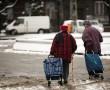 Hogyan okozhat szívinfarktust a hideg? Elmondjuk mire figyeljen oda!