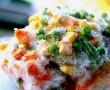 Fertőzött fagyasztott zöldségek!: Az Iglo-termékeket is, elővigyázatosságból, visszahívják! Lépett az Aldi, a Tesco, Lidl, és a Spar is!