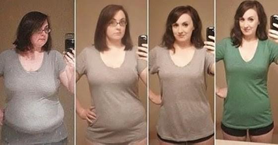 Őrült fogyókúra módszerek: a legveszélyesebb zsírégetők listája!   Peak girl