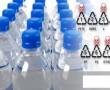 Néma gyilkosok: ezt ellenőrizd a műanyag palackok alján, ha jót akarsz magadnak