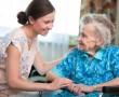 Az időskori elbutulás ellen! A pioglitazon akár 42%-al is csökkentheti a demencia kockázatát