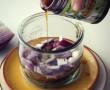 Nagyanyáink receptje makacs köhögés, asztma és tüdőbetegségek ellen