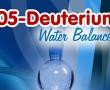 Bírság a kamu rákgyógyító víznek