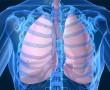 Tisztítsuk meg a tüdőnket 3 nap alatt! Nemcsak dohányosoknak ajánlott kipróbálni a kúrát!
