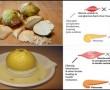 Ne ijedjünk meg a cukorbetegségtől, hiszen ezen két természetes összetevővel féken tartható a magas vércukorszint!