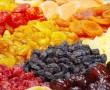 Ezek az ételek a legkárosabbak fogaid egészségére!