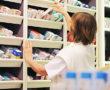 Ötvenkilenc gyógyszer ára csökken