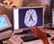 Új terápiás utat nyithat az agyi infarktus kezelésében egy magyar felfedezés