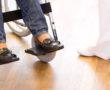 A kórházak gyakran plusz nehézséget látnak értelmi sérült betegekben