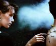 Mennyire vagy nőies nő? Horoszkópod megmutatja!