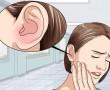 Cseppentsük 2 cseppet a fülünkbe ebből a gyógykeverékből, és nyerjük vissza hallásunk 97 százalékát!
