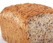 Lisztmentes kenyér, ami még finomabb, mint az igazi! Próbáld ki!