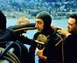 Húsz éve halt meg Cousteau kapitány, a tengerek legendás felfedezője
