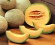 """A  dinnye, ami """"sárga"""" :) Nem csak finom, hanem rendkívül egészséges!"""