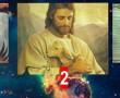 Válassz a 3 kártyából, és nézd meg, hogy mit üzennek Neked az Angyalok!