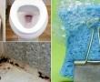 13 egyszerű takarítás tipp, amelyekkel ragyogóan tisztává varázsolhatod a fürdőszobád!