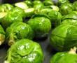 13 ok, amiért kelbimbót fogyasszunk