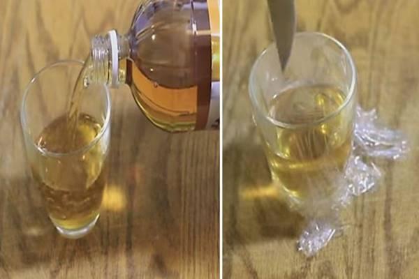almaecet-egy-pohárba