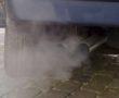 Mintegy tízezer ember idő előtti halálát okozza a dízelgépkocsik károsanyag-kibocsátása Európában