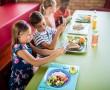 Iskoláskorú gyermeked van? Akkor ezt a cikket nagyon hasznosnak fogod találni!