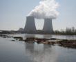 """""""Jelentős biztonsági esemény"""" történt húsz francia atomerőmű szivattyúrendszerében!"""