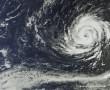 Több mint 120 éve nem volt ilyen:  a 10. hurrikán kezdett pusztításba az Atlanti-óceán térségében