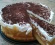 Puha almatorta, minden nap meg tudnám enni ezt az ínycsiklandó sütit!