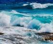 Hatalmas mennyiségű üvegházhatású gázt bocsátanak ki az óceánokban élő kagylók és férgek