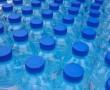Nyílt levél minden palackozott vizet fogyasztóhoz