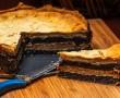 Flódni torta recept!