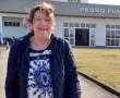Megmentette egy rákbeteg hölgy életét a kurkuma!