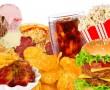 """Már megint a """"feldolgozott ételek""""! Rákkockázattal járhat az alábbi ételek fogyasztása!"""