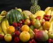 """Legkedveltebb, és legtöbbet fogyasztott gyümölcsök, a diabetika.hu olvasóinak """"szavazatait"""" összesítve"""