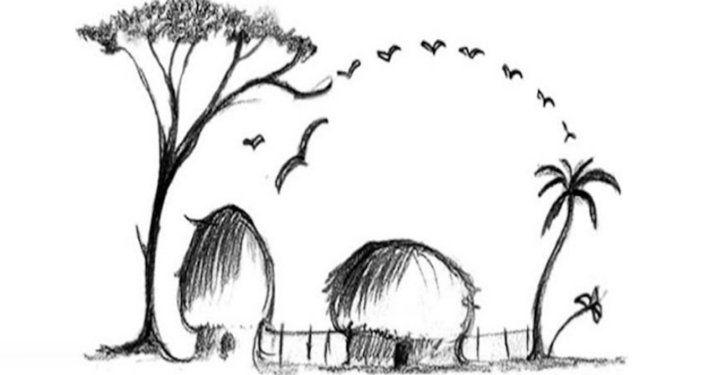 optikai-csalodas-elefant-falu