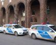 Egy férfi kétségbeesetten kért segítséget a rendőröktől Budapesten, akik így reagáltak!