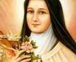 Rózsa ima – egy csodatévő fohász, ami már nagyon sok embernek segített.