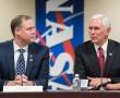 """A NASA új vezetője """"meglepőt"""" nyilatkozott"""