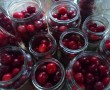 Nem lehet kihagyni, nyers cseresznye és meggy