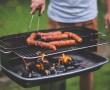 Rákot okozhat a grillezés!