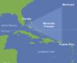 Brit tudósok, megfejtették a Bermuda-háromszög titkát! Tudják, hogy miért tűntek el a hajók!