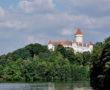 Visszatér Csehországba a nácik által ellopott reneszánsz pajzs