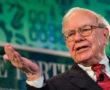 88 éves Warren Buffett amerikai milliárdos! Ha te is sikeres akarsz lenni, talán érdemes megfogadnod az ő tanácsait is! Íme: