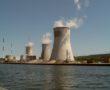Megrepedt 2 belga atomerőmű betonfala! Le kell állítani őket!
